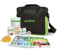 Herbalife Distributor - HERBALIFE NUTRITION